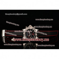 BRT0430 Breitling Watches -...