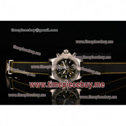 BRT0432 Breitling Watches -...