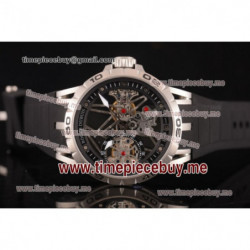 RD0085 Roger Dubuis Watches...