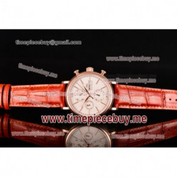 IW0521 IWC Watches -...