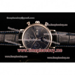 IW0567 IWC Watches -...
