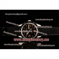 BR126 Bell & Ross Watches -...