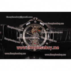 RD0086 Roger Dubuis Watches...