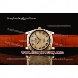 RLX0096 Rolex Watches -...