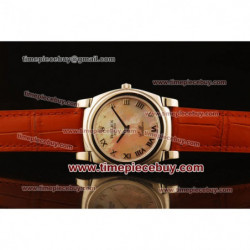 RLX0097 Rolex Watches -...