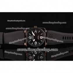 BR010 Bell&Ross Watches -...