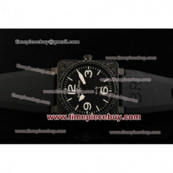 BR013 Bell&Ross Watches -...