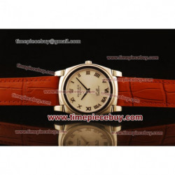 RLX0099 Rolex Watches -...