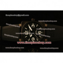 BR016 Bell&Ross Watches -...