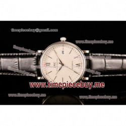 IW0600 IWC Watches -...