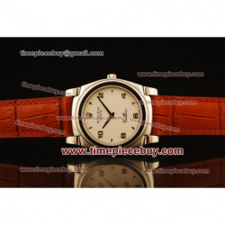 RLX0101 Rolex Watches -...