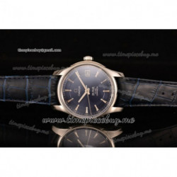 OM0929 Omega Watches - De...