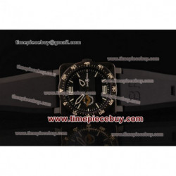 BR105 Bell&Ross Watches -...