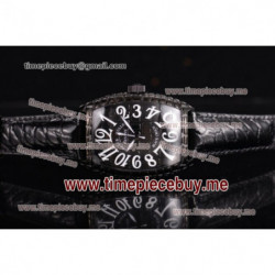 FM199 Franck Muller Watches...