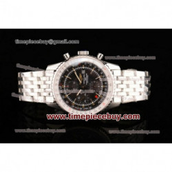 BRT0010 Breitling Watches -...