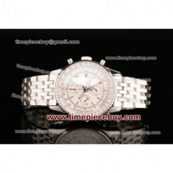 BRT0011 Breitling Watches -...