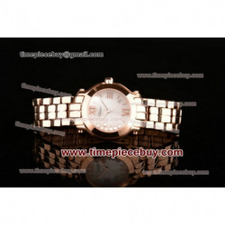 CP0003 Chopard Watches -...