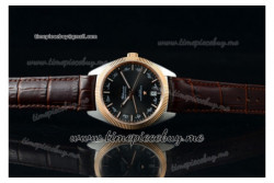 OM0574 Omega Watches -...