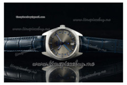 OM0575 Omega Watches -...
