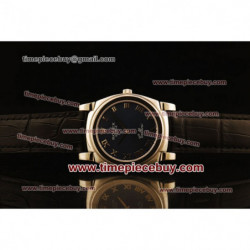 RLX0108 Rolex Watches -...