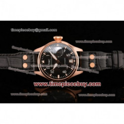 IW0012 IWC Watches - Big...