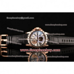 RD0001 Roger Dubuis Watches...