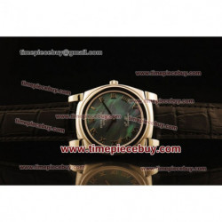 RLX0110 Rolex Watches -...