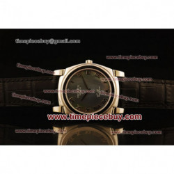 RLX0111 Rolex Watches -...