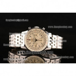 BRT0013 Breitling Watches -...