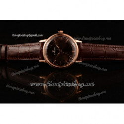 ZE0024 Zenith  Watch -...