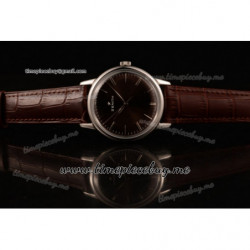 ZE0025 Zenith  Watch -...