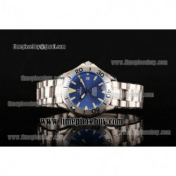 OM0013 Omega Watches -...