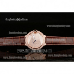 CA0031 Cartier Watches -...