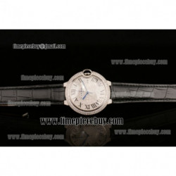 CA0033 Cartier Watches -...