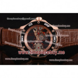 RD0088 Roger Dubuis Watches...
