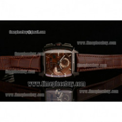 TH0022 Tag Heuer Watches -...