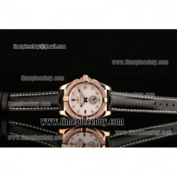 BRT0661 Breitling Watches -...