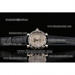 CP0005 Chopard Watches -...