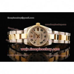 RLX190 Rolex Watches -...
