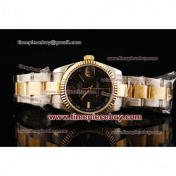 RLX191 Rolex Watches -...