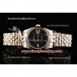 RLX193 Rolex Watches -...