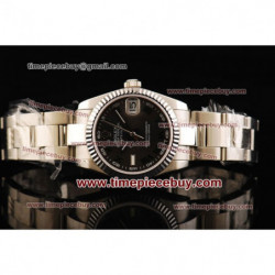 RLX195 Rolex Watches -...
