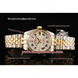 RLX197 Rolex Watches -...