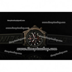 BRT0022 Breitling Watches -...