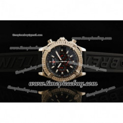 BRT0023 Breitling Watches -...