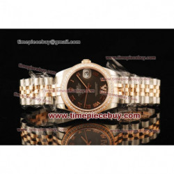 RLX200 Rolex Watches -...