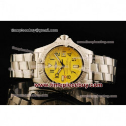 BRT0027 Breitling Watches -...