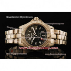BRT0030 Breitling Watches -...