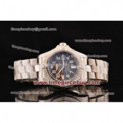 BRT0032 Breitling Watches -...