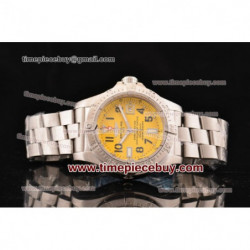 BRT0033 Breitling Watches -...
